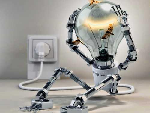 Услуги электрика. Любые виды электромонтажных работ