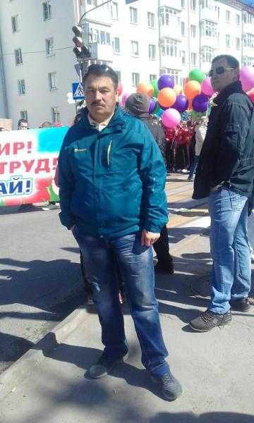 Услуги электрика в ЧЕБОКСАРАХ,НОВОЧЕБОКСАРСКЕ,КУГЕСИ,,.