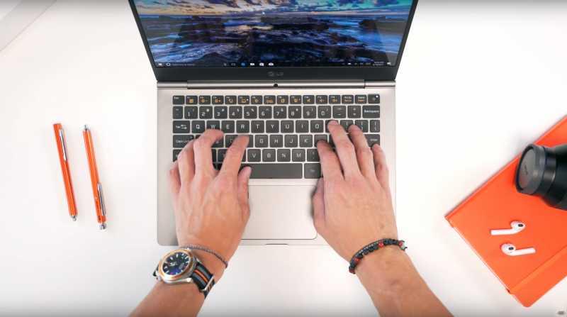 Ремонт компьютеров и ноутбуков в Кемерово