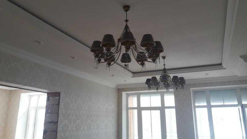 Электричество в каждый дом