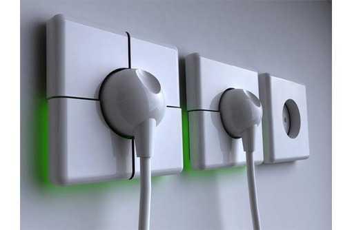 Опытный электрик, все виды электромонтажных работ.