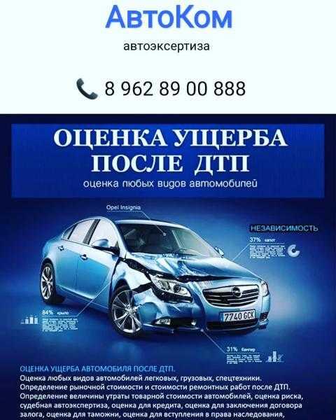 Проверка авто перед покупкой / Автоэксперт / Автоподбор