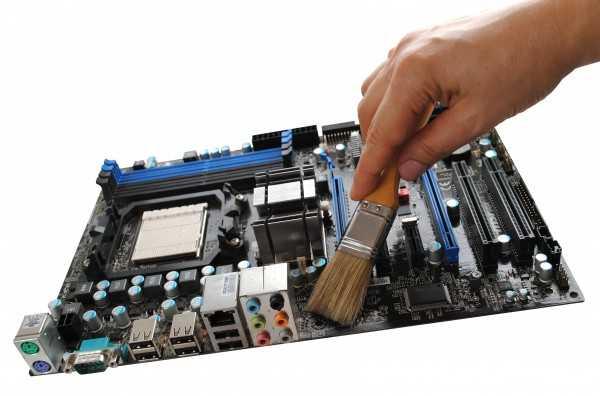 Установка Настройка Ремонт ПК ноутбук. Антивирус программы Windows Wi-Fi Internet Чистка ноутбука модернизация компьютера Замена термопасты