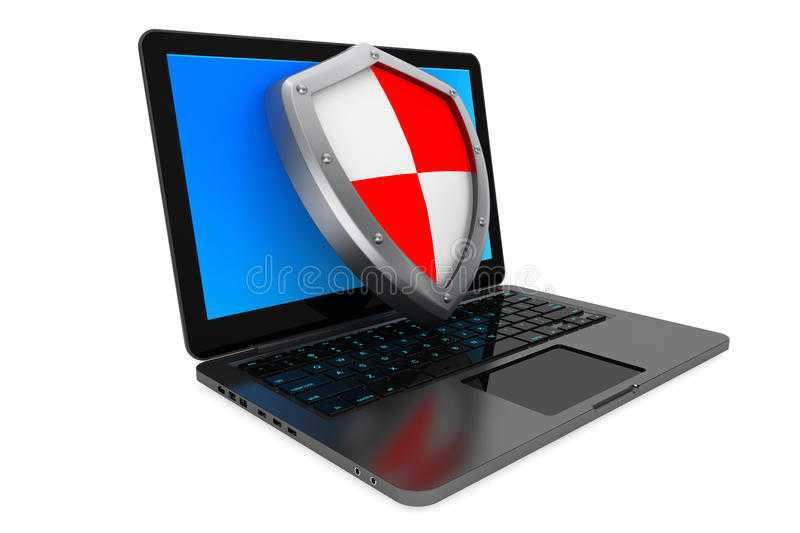 Установка Настройка Ремонт ПК ноутбук. Антивирус программы Windows Wi-Fi Internet Чистка ноутбука компьютера