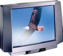 Ремонт любых телевизоров на дому!