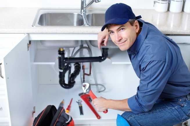 Сантехник, отопление в дом, водопровод,сварка труб,прессовка