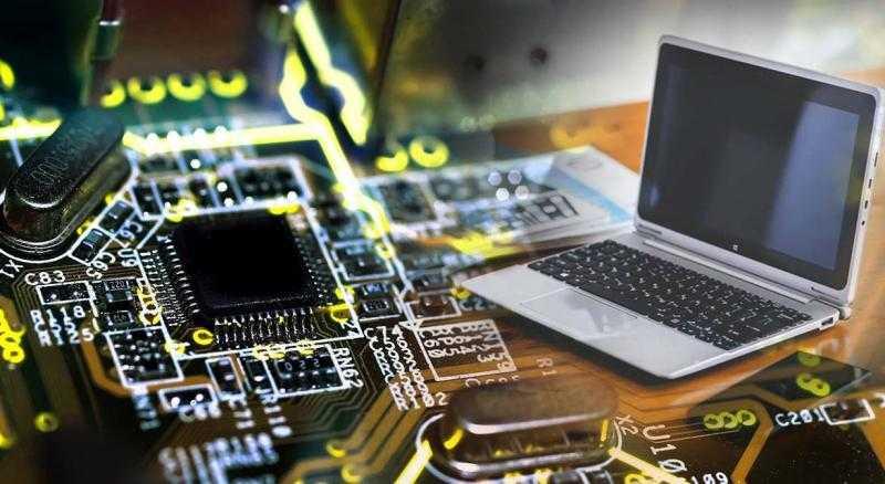 Ремонт компьютеров на дому в Москве. Выезд по городу