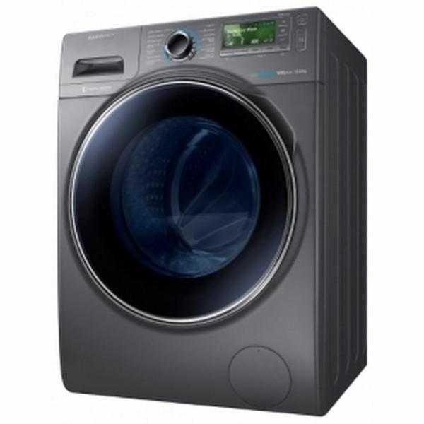 Ремонт стиральных машин в Краснодаре-Новая Адыгея