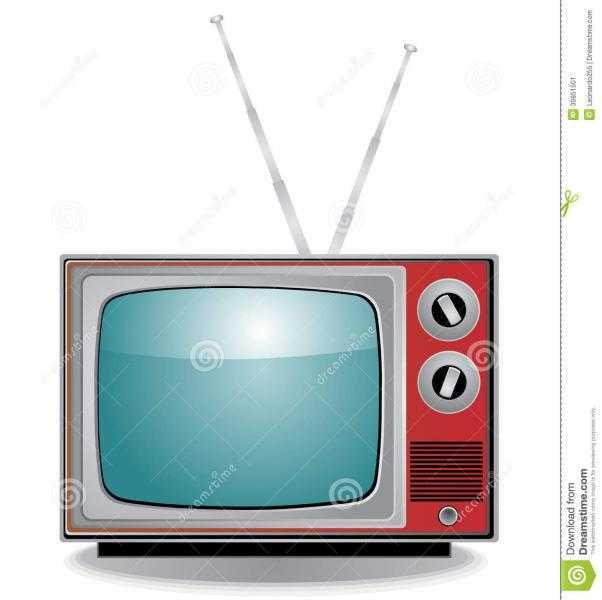 Ремонт телевизоров на дому в Казани