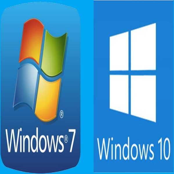 Установка Windows в Севастополе. Ремонт
