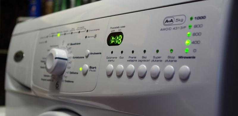 Производим ремонт холодильников и стиральных машин