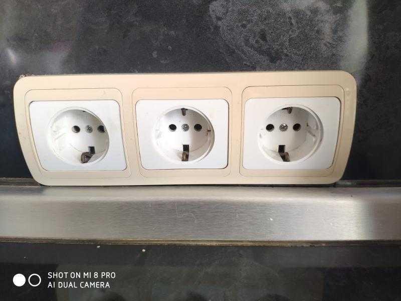 Окажу услуги по электрике!