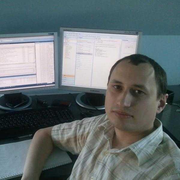 Компьютерный мастер! ВЫЕЗД БЕСПЛАТНО И СРАЗУ ПОСЛЕ ЗВОНКА!!!
