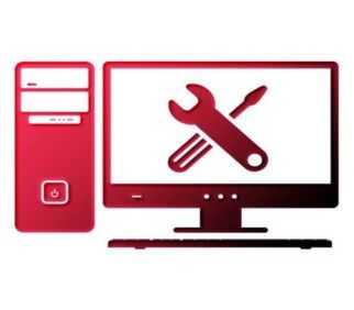 Ремонт компьютеров на дому в Йошкар-Оле