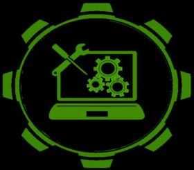 Настройка и ремонт ноутбуков
